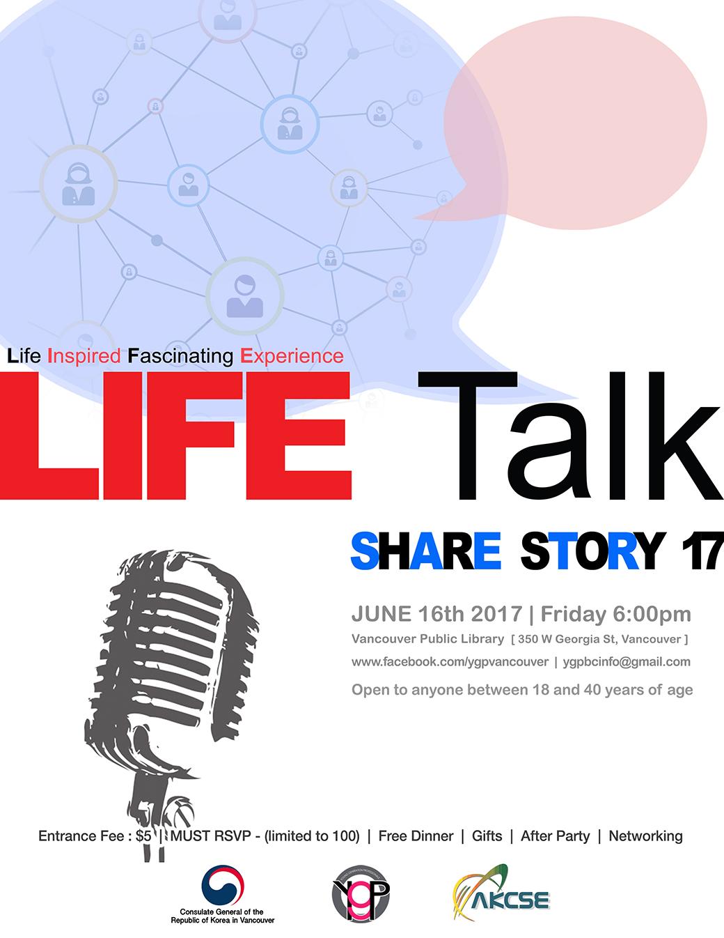 LIFE Talk poster_1040