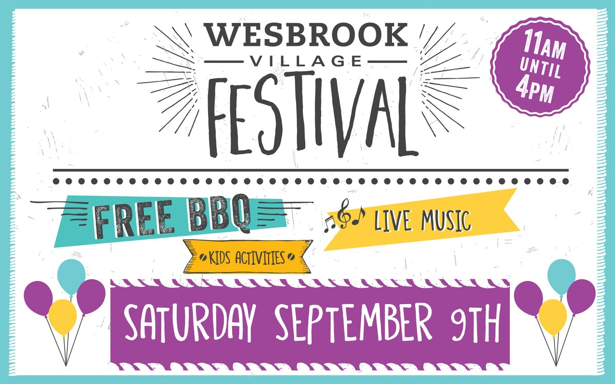wesbrook festival 2017 website carousel