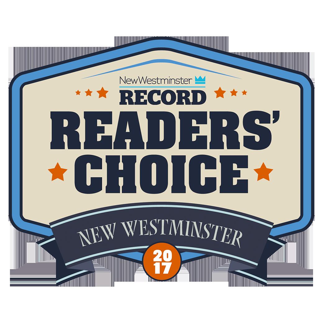 ReadersChoiceLogo 2017+1040