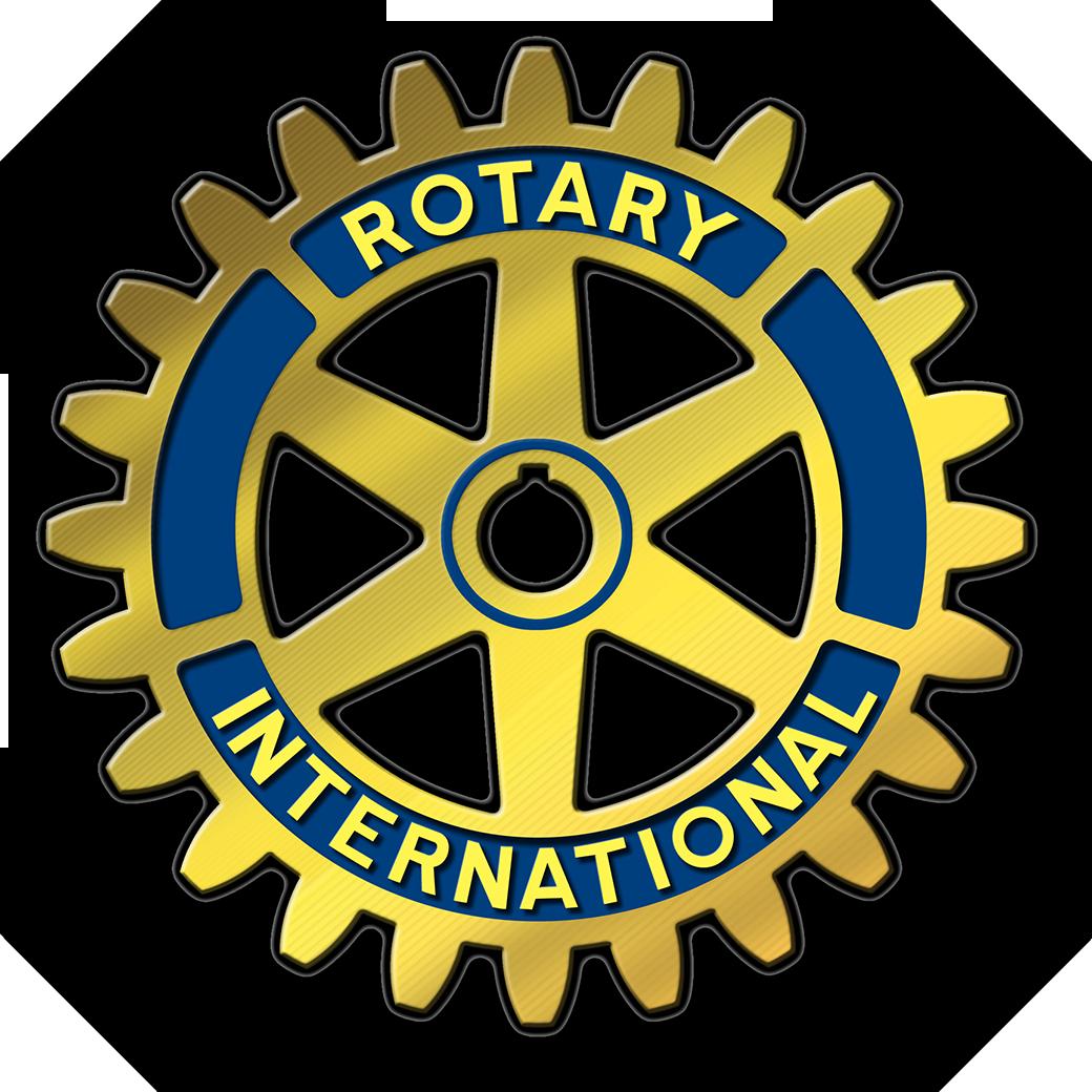 Rotary_1040