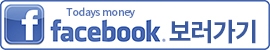 facebook_todays money